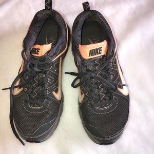 NIKE Alvord 9 Trail running shoes 9